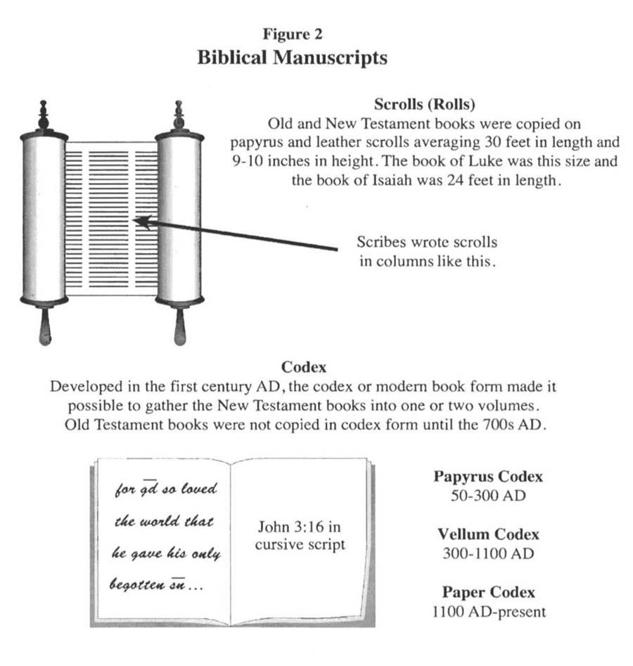 international standard bible encyclopedia vol 4 pdf
