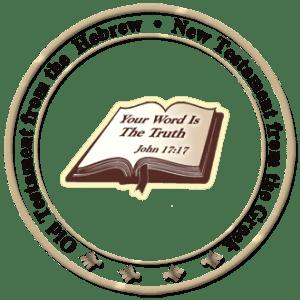 book_img1